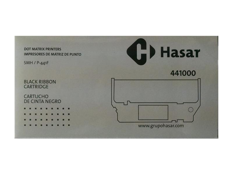 Coresoluciones Tel 011 3221 3200 Hasar Smh P 441f